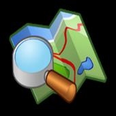 APC Limites icon