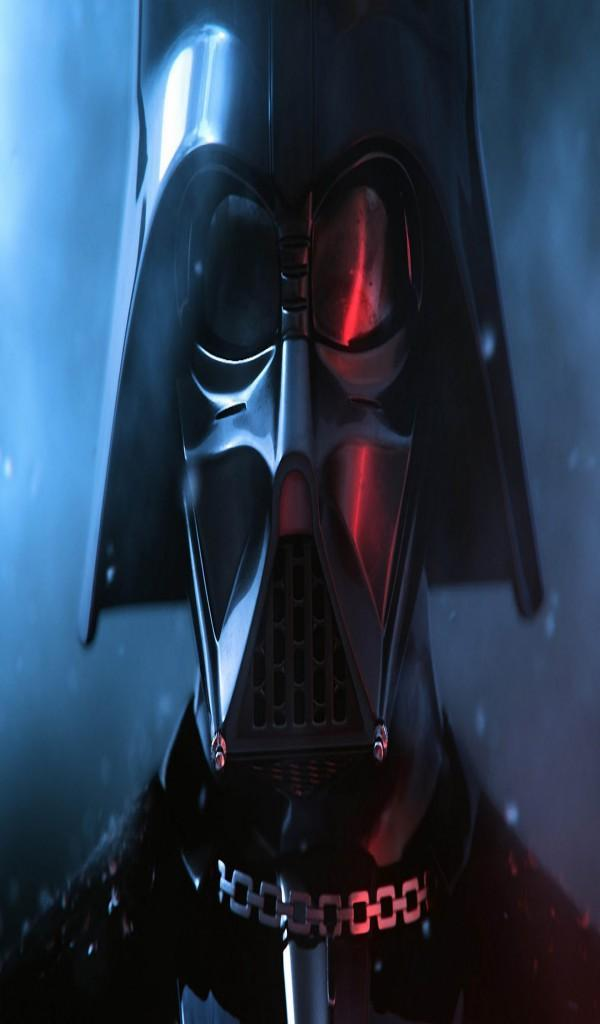 Darth Vader Wallpaper Hd For Android Apk Download