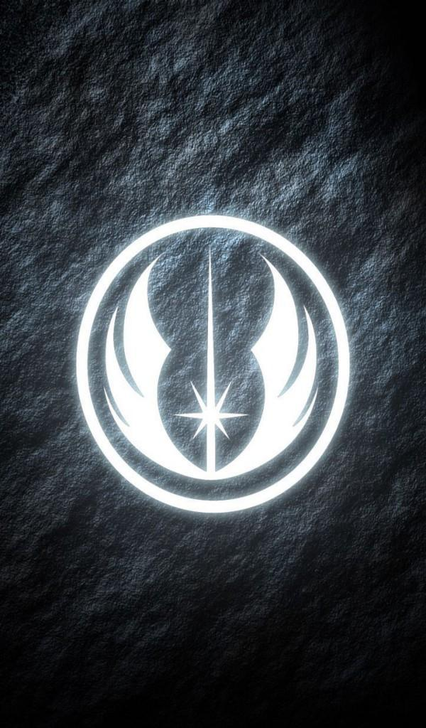 Star Wars Wallpaper Hd For Android Apk Download