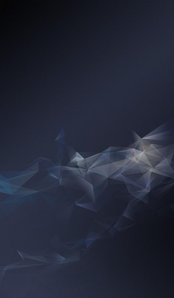 Samsung S9 Wallpaper Hd Fur Android Apk Herunterladen