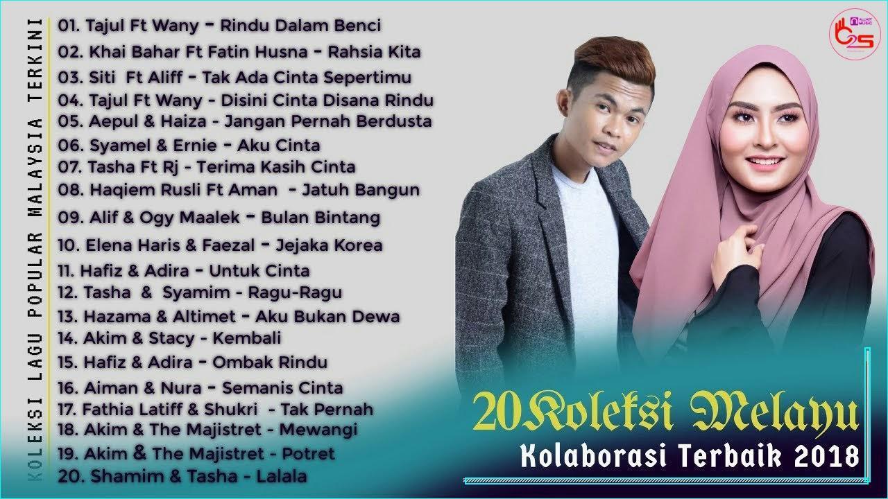 Lagu Baru Malaysia Melayu Für Android Apk Herunterladen