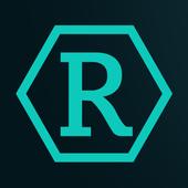 Raffler - Win cash for free icon