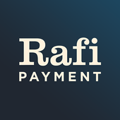 Rafi Payment icon