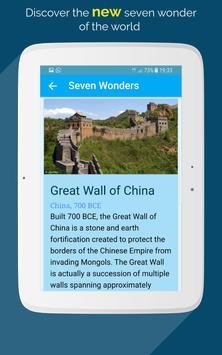 Discover Countries screenshot 12
