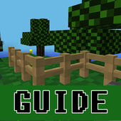 Guide Fancy Craft Exploration2 icon