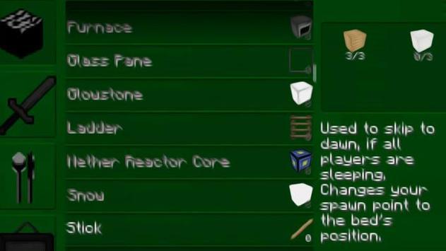 Guide Fancy Craft Exploration2 apk screenshot
