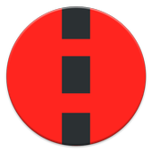 gamobile icon