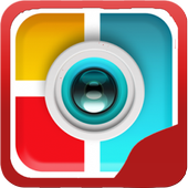 Photo Blender - Photo Effect Editor icon