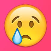 خواطر حزينة icon