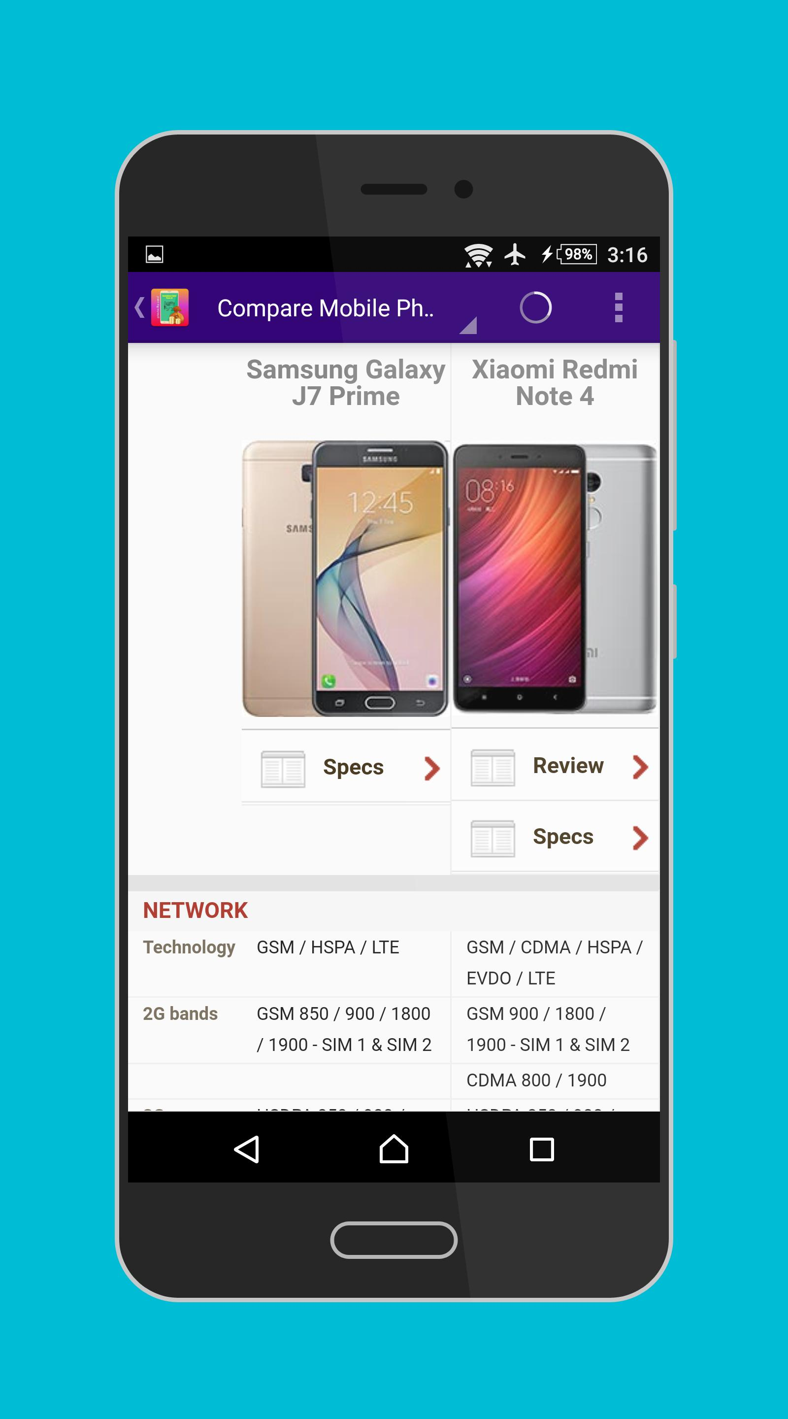 Mobile Prices In Sri Lanka For Android Apk Download