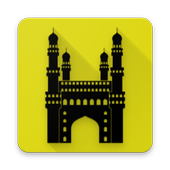 Flavors of India (Unreleased) icon