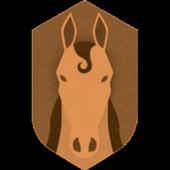 7KhanVPN - One-click وی پی ان icon
