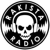 Rakista Radio icon