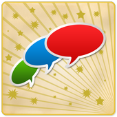 100000 SMS Collection & Status icon