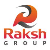 Raksh Group icon
