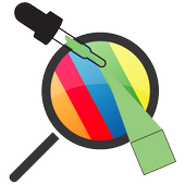My Color Finder icon