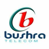 BushraTelecom icon