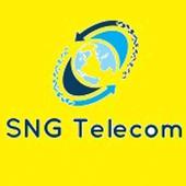 SNG Telecom1 icon