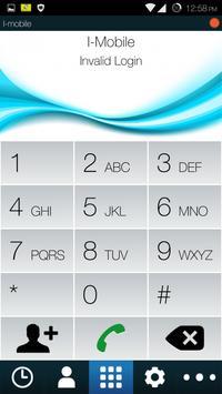 SNG Telecom1 poster