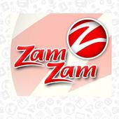 Zam Zam Dialer icon