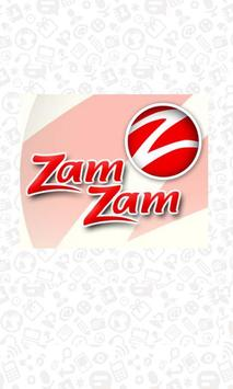 Zam Zam Dialer poster