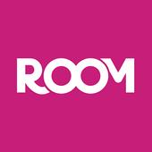 ROOM すきなモノが見つかる楽天のショッピングアプリ icon