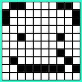 Picross_Poti icon