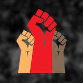 Perjuangan Rakyat icon
