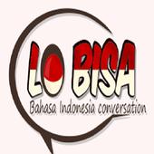 LO BISA Bahasa Indonesia icon