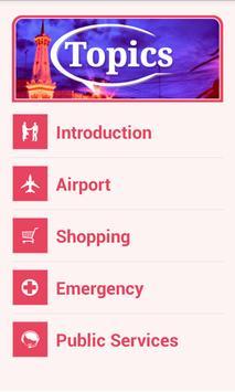 LO BISA Bahasa Indonesia apk screenshot