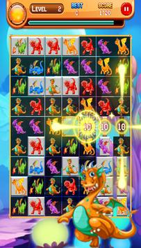 Dragon Hunter screenshot 1