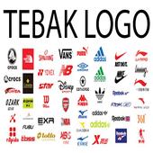teka teki logo icon