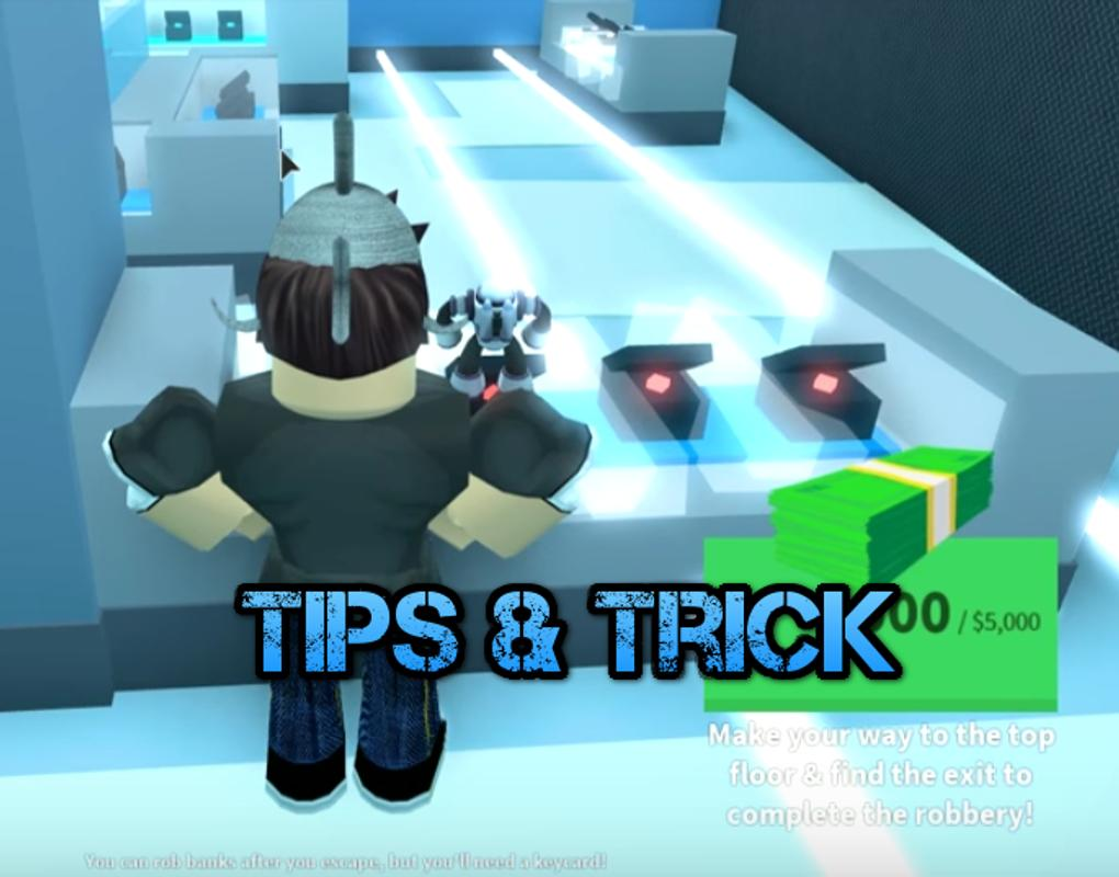 noclip roblox hack no download