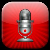 ضبط صدای نوین icon