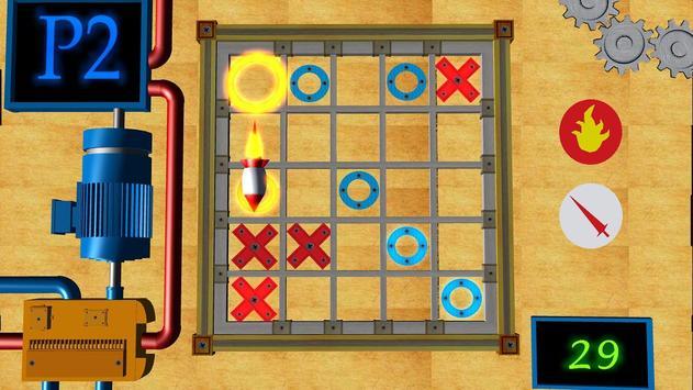 Tic tac BOOM screenshot 10
