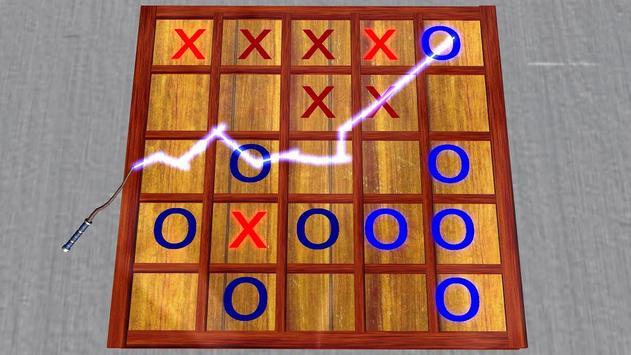 Tic tac BOOM screenshot 14