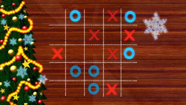 Tic tac BOOM screenshot 3