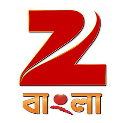 Zee bangla: Live TV Serial & Show for Android - APK Download