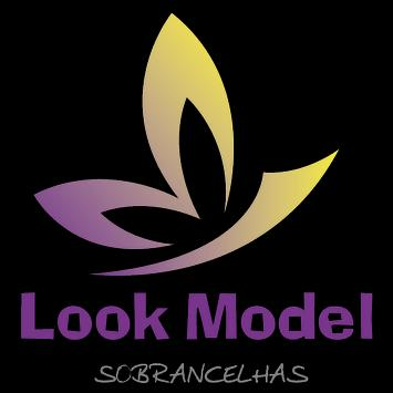 Look Model Sobrancelhas Minas apk screenshot