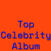 Top Celebrity Photo Shoot icon