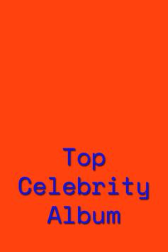 Top Celebrity Photo Shoot apk screenshot
