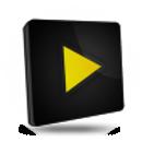Videoder Video Downloader APK Android