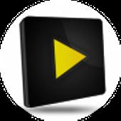 Videoder Video Downloader icon