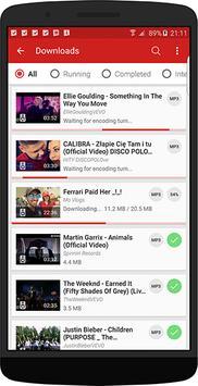 Videoder Video Downloader For Android Apk Download