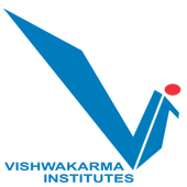 Vishwakarma Institute (Pune) icon