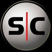 Swastik Computer icon
