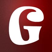 Gamingnator icon
