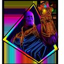 Superhero Wallpapers HD ( infinity War ) APK