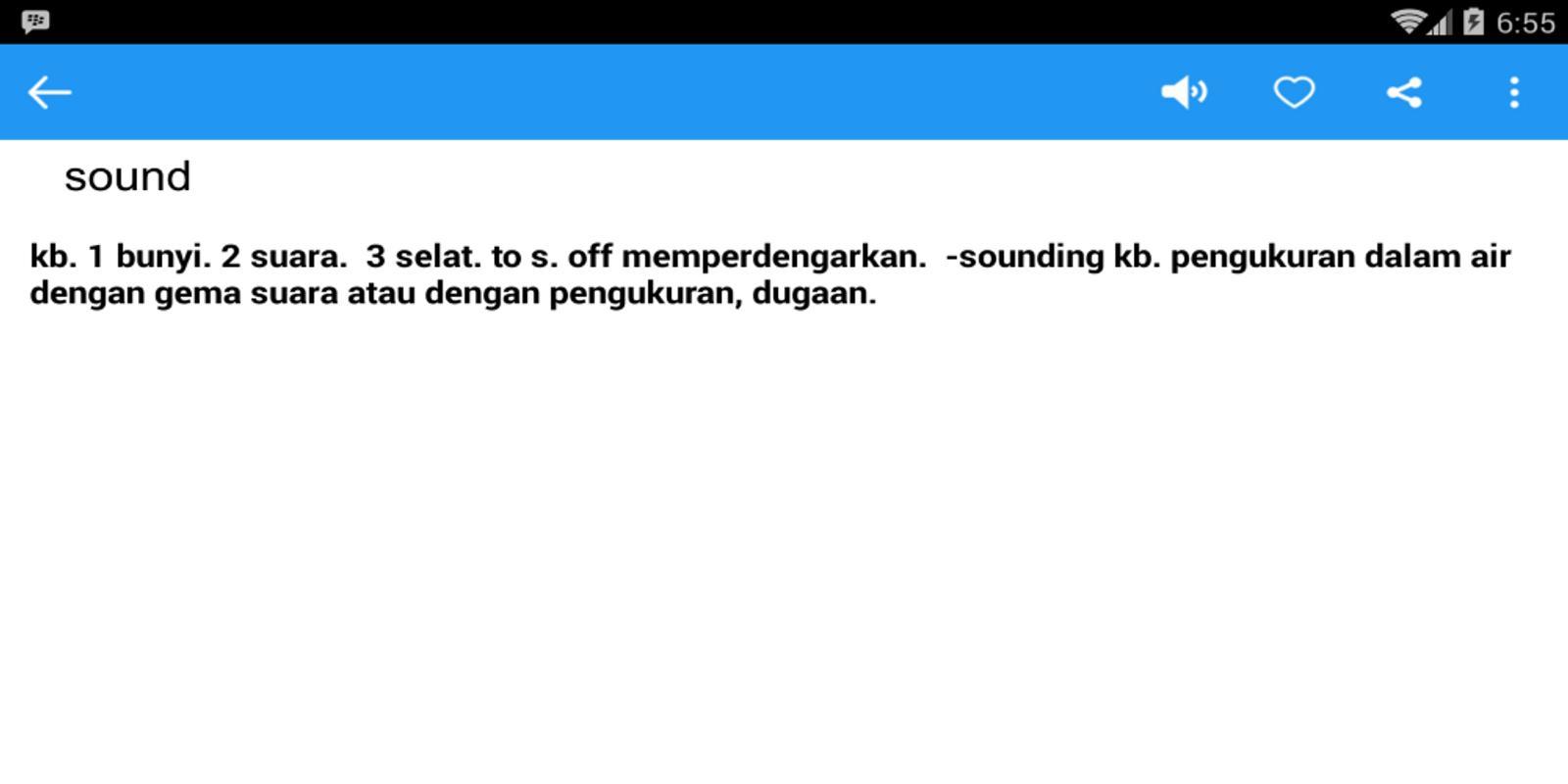 Kamus Bhasa Inggris 900 Milyar Apk: Kamus Inggris Indonesia Pro安卓下载,安卓版APK