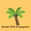 Arabic Verb Conjugator Pro icon